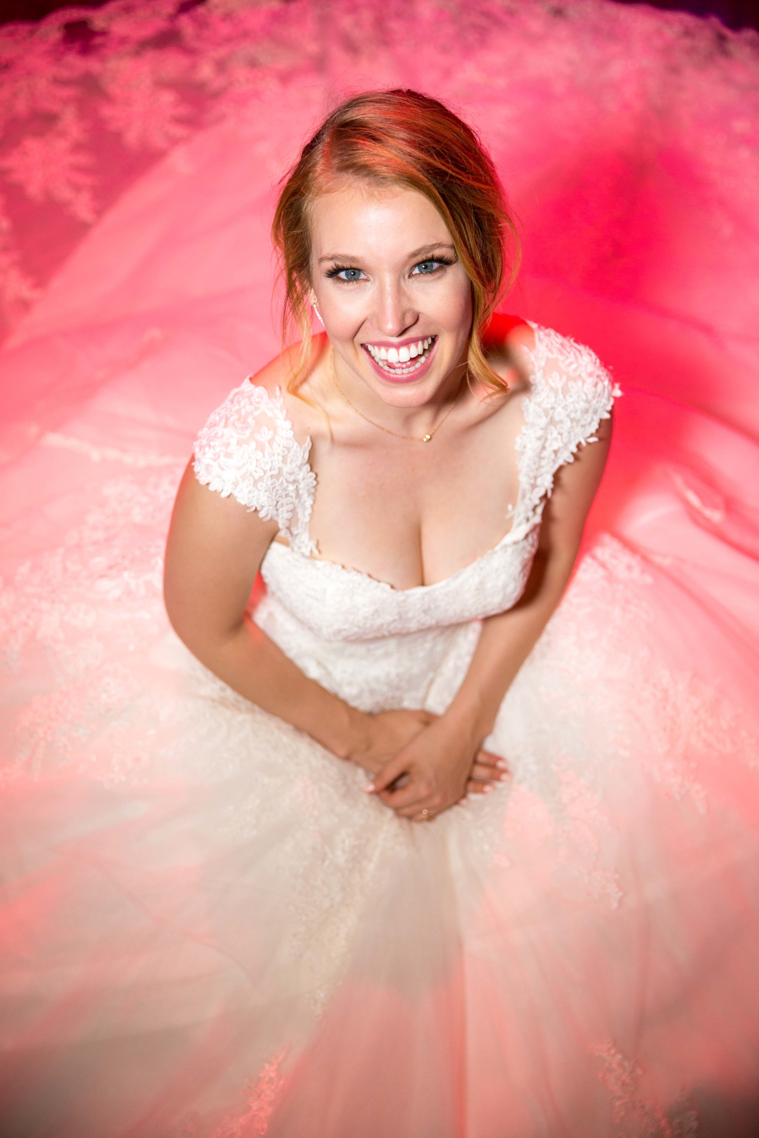 Flushing Town Hall Musical Theatre Wedding Queens NYC Photographer-81.jpg