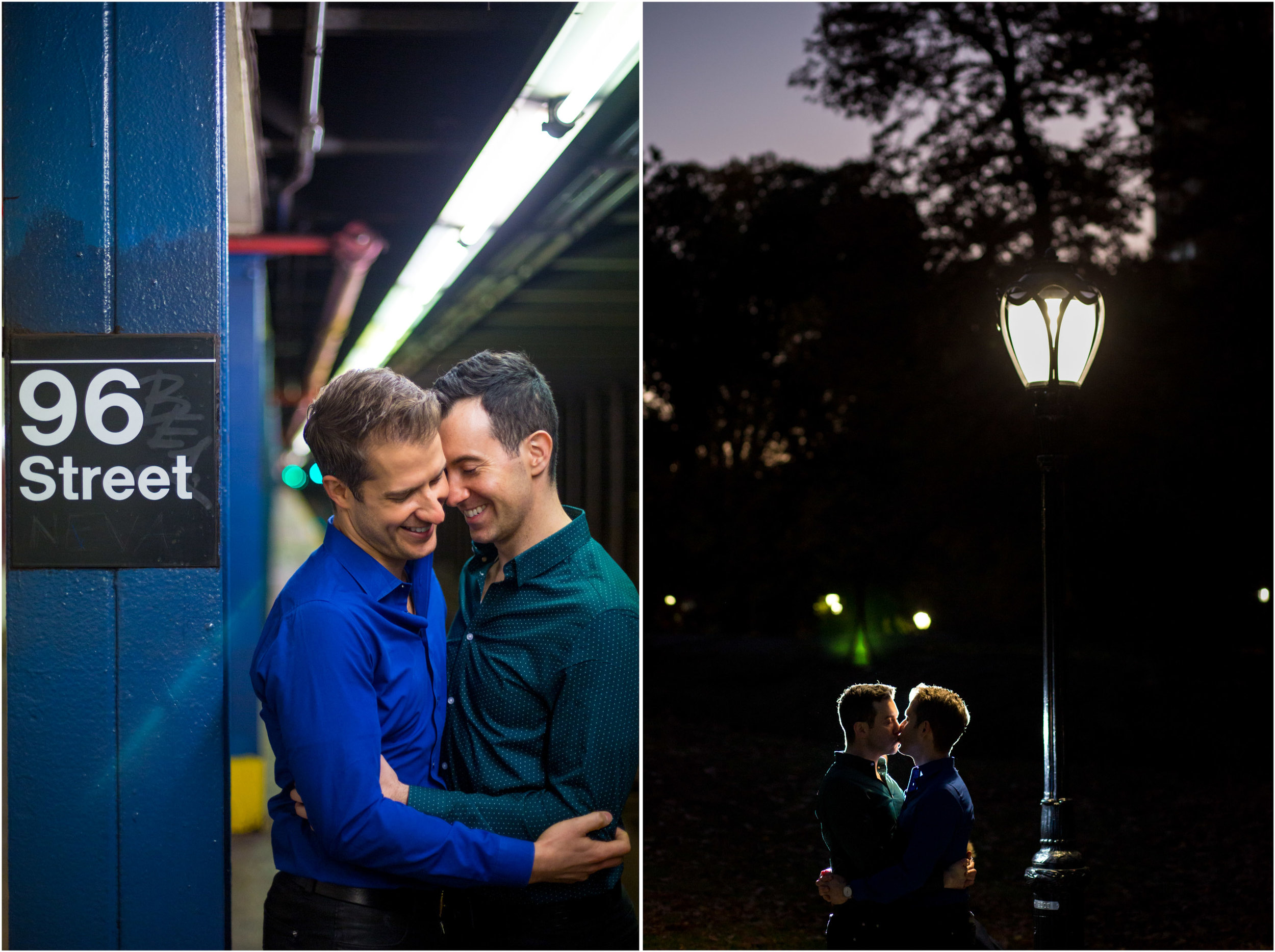 NYC Engagement Upper West Side Same Sex Gay Wedding Photographer-8.jpg