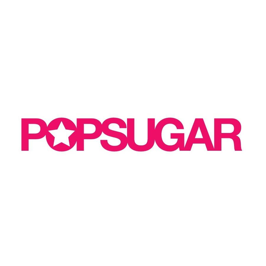 popsugar-use-1.jpg