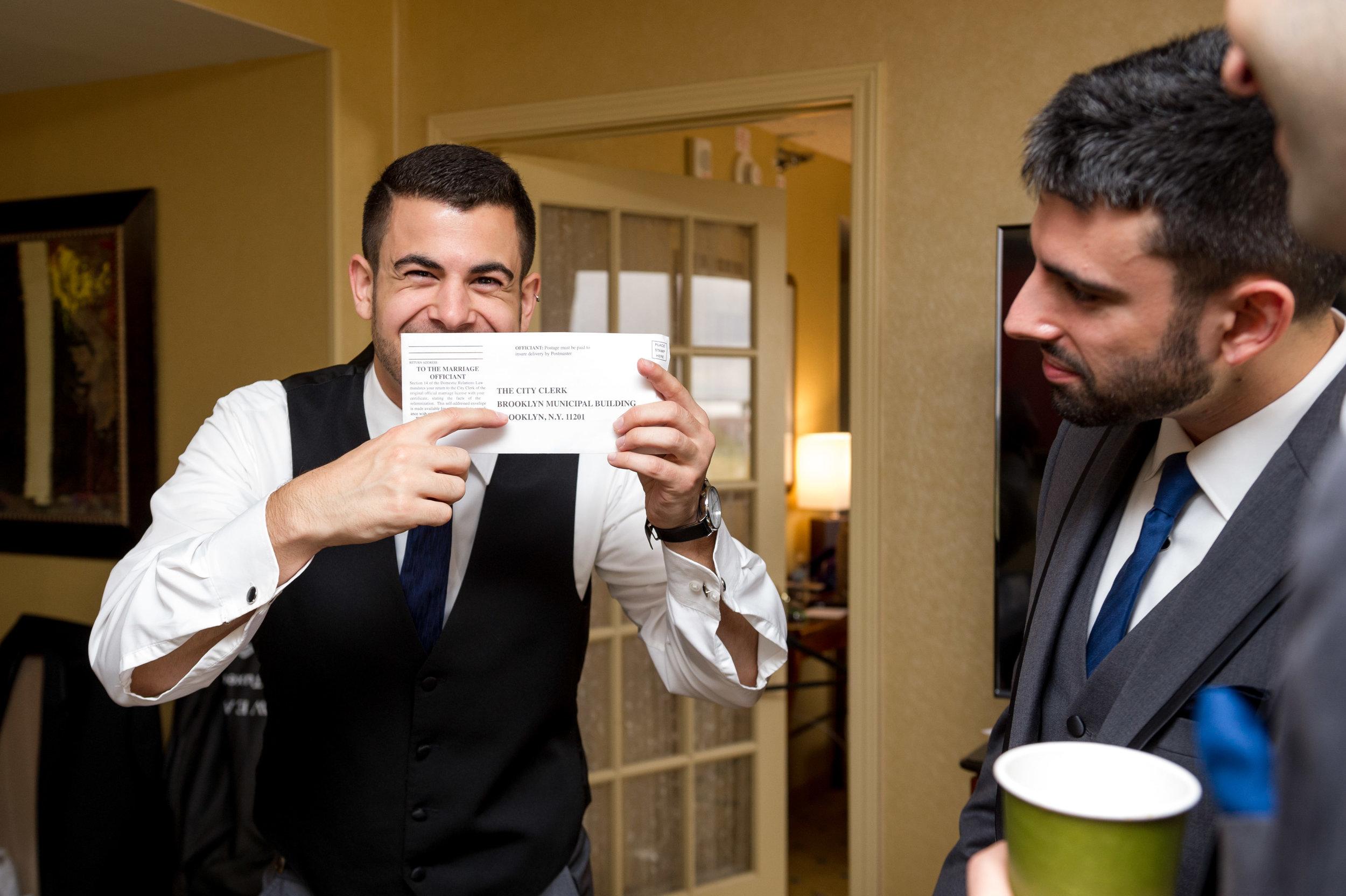 Leonard's Palazzo Wedding Photographer Long Island