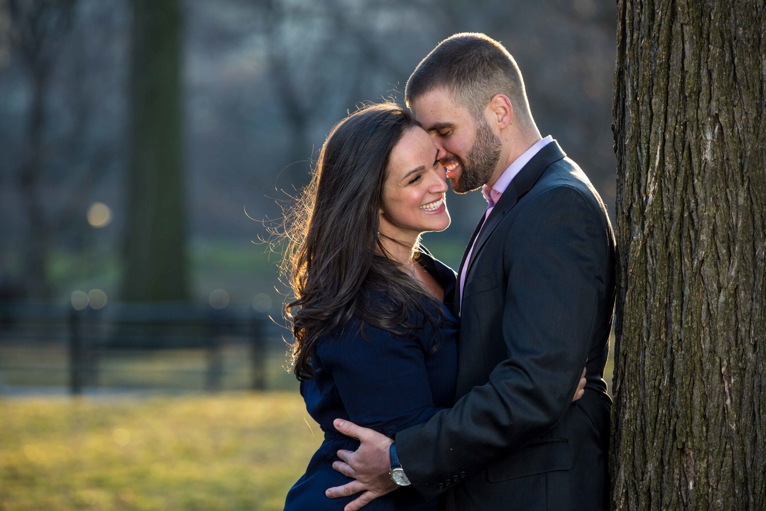 NYC Central Park Engagement Session Shoot Wedding Photographer-1.jpg