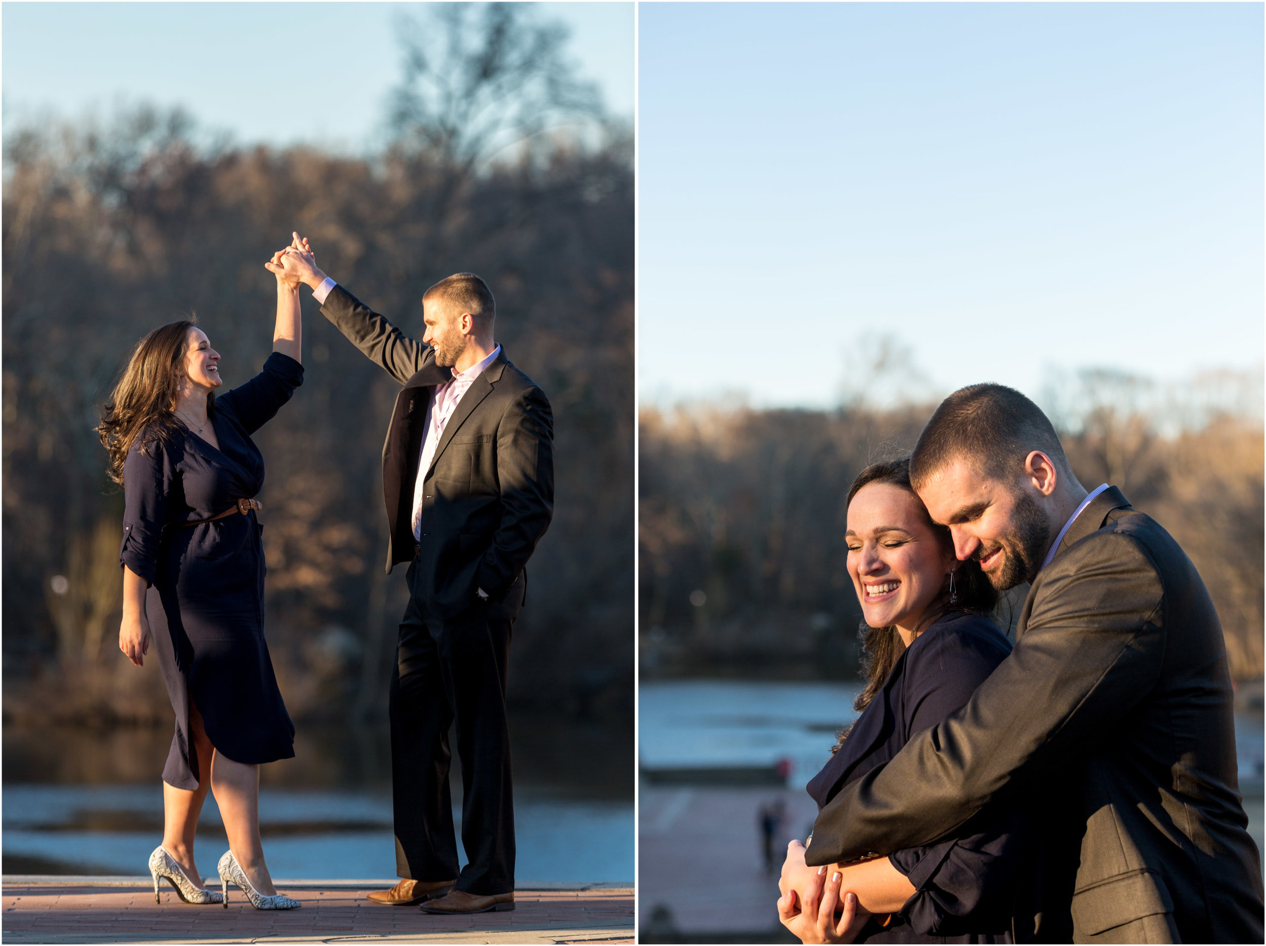 NYC Central Park Engagement Session Shoot Wedding Photographer-6.jpg