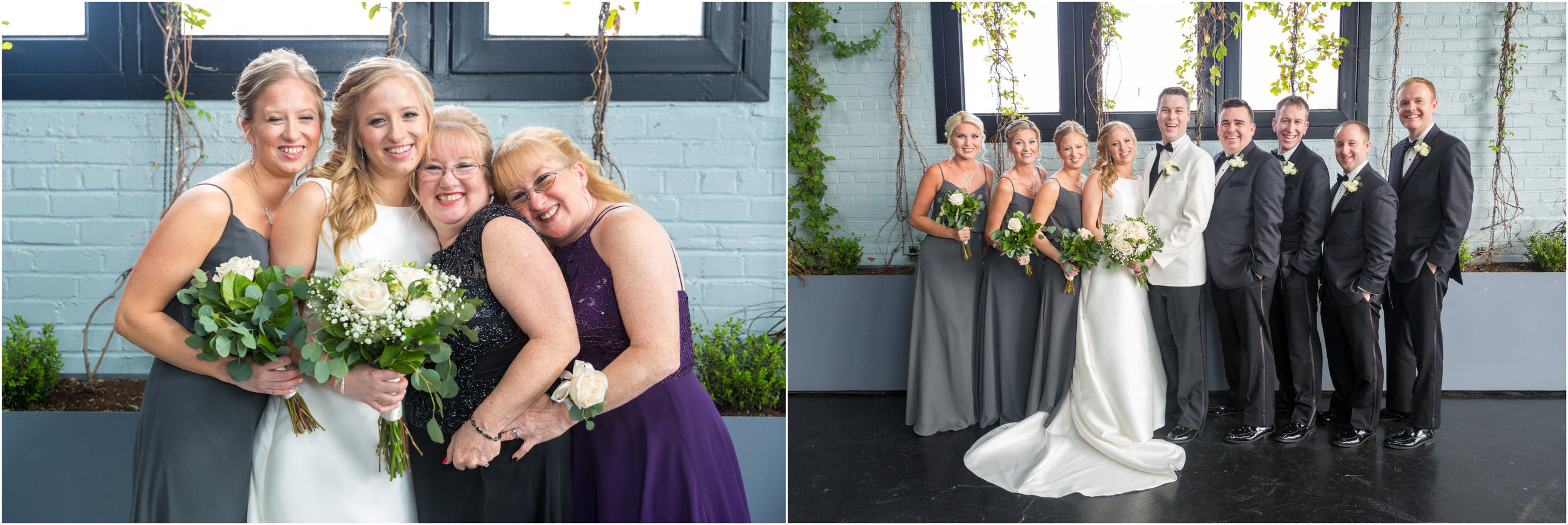 501 Union Wedding Brooklyn Photographer NYC New York-44.jpg
