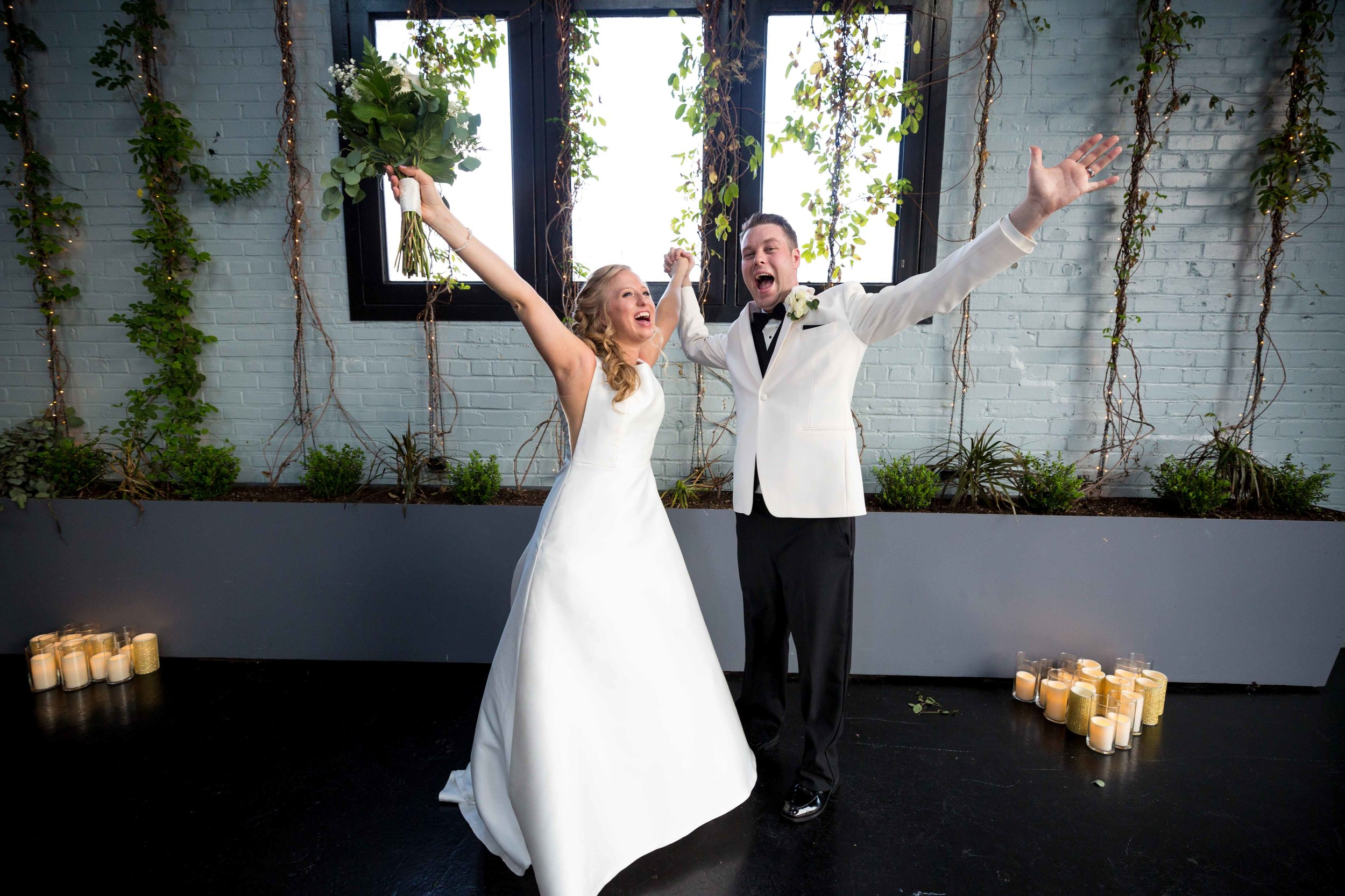 501 Union Wedding Brooklyn Photographer NYC New York