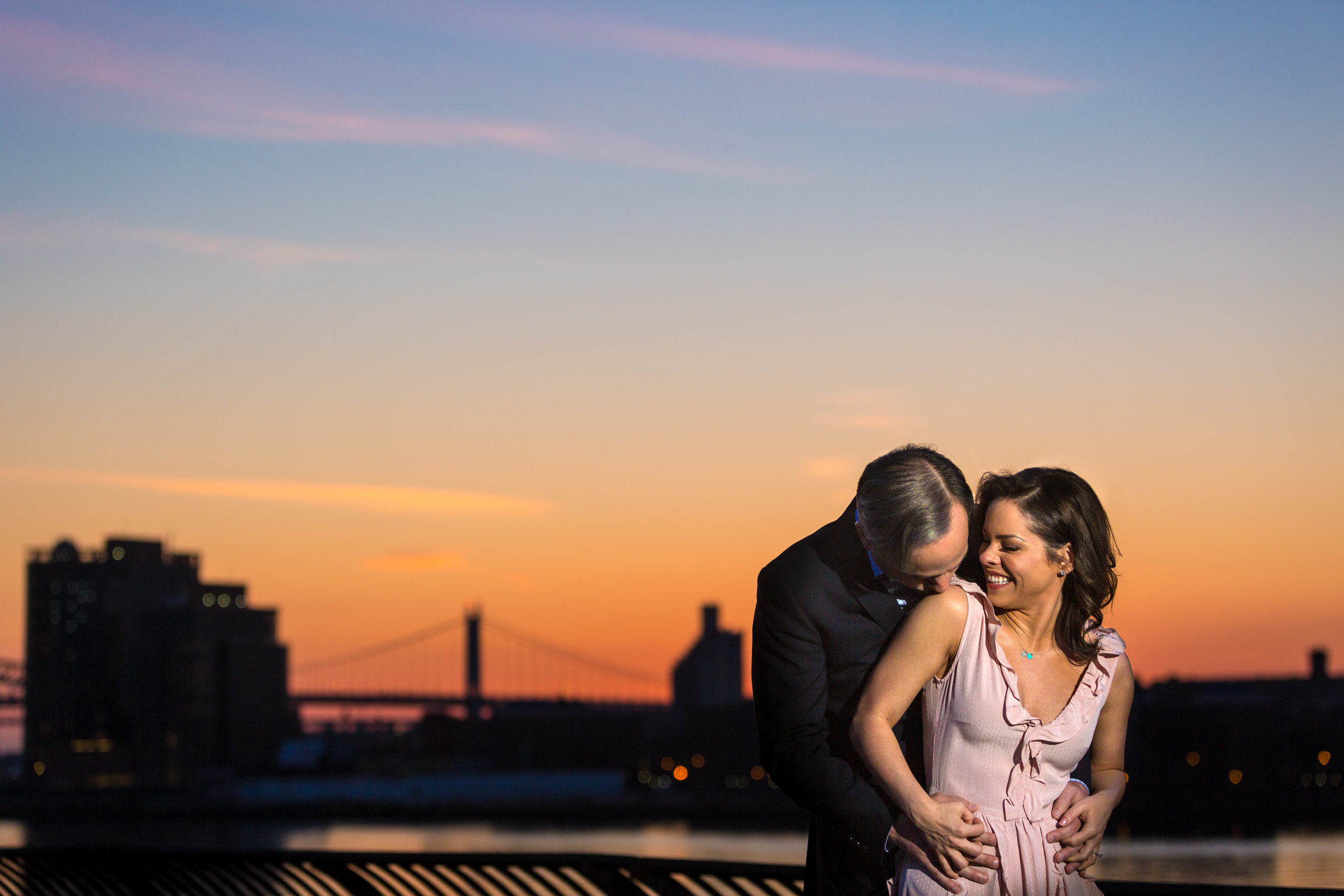 NYC Engagement Photos New York Wedding Photographer-3.jpg