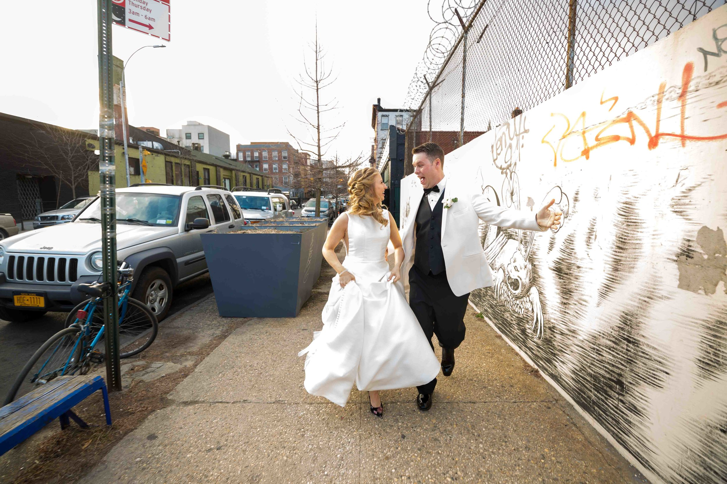 501 Union Wedding Brooklyn Photographer NYC New York-99.jpg