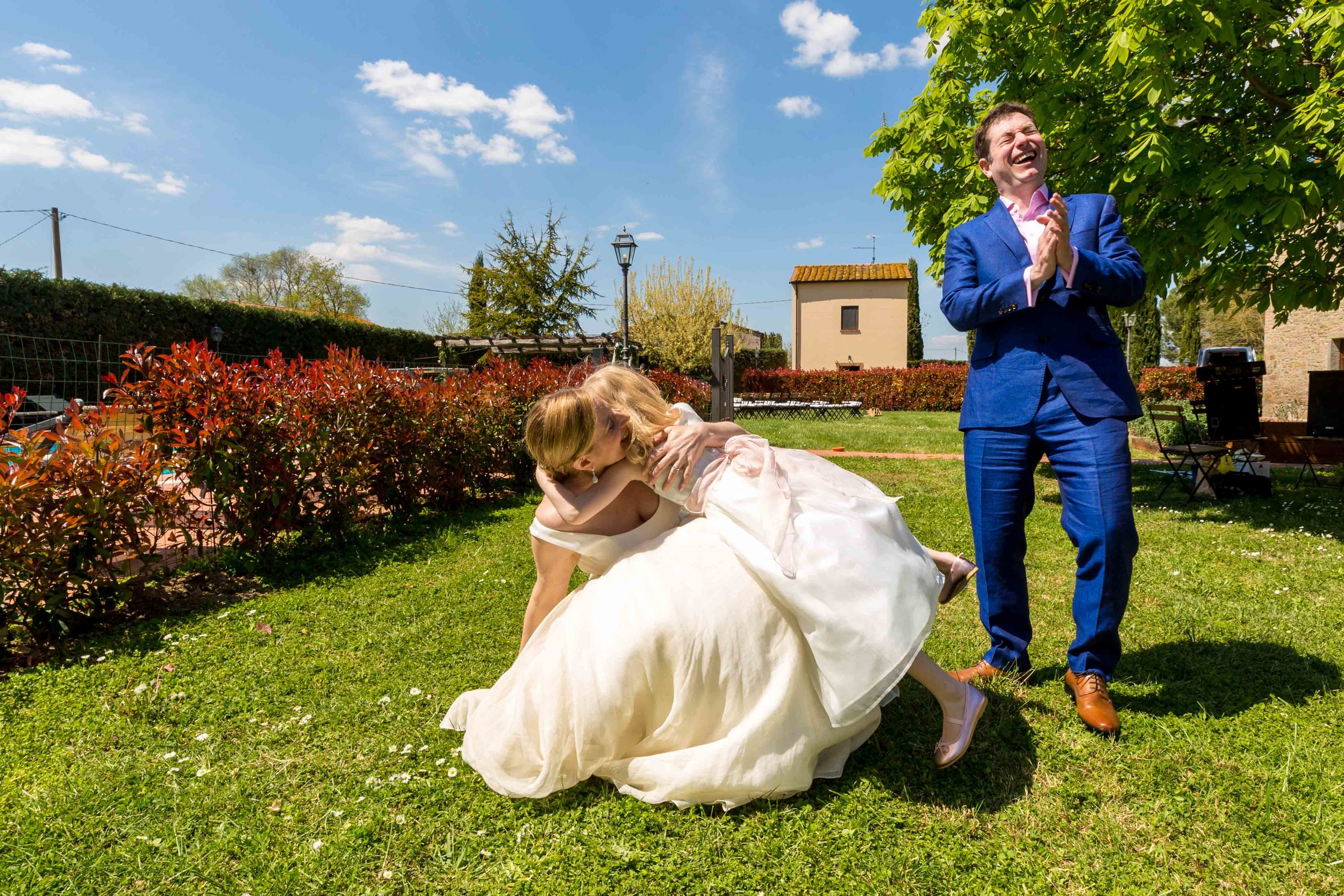 Cortona Wedding Photographer Tuscany Tuscan Emma Villas Plus Italy Destination Photgraphy-39.jpg
