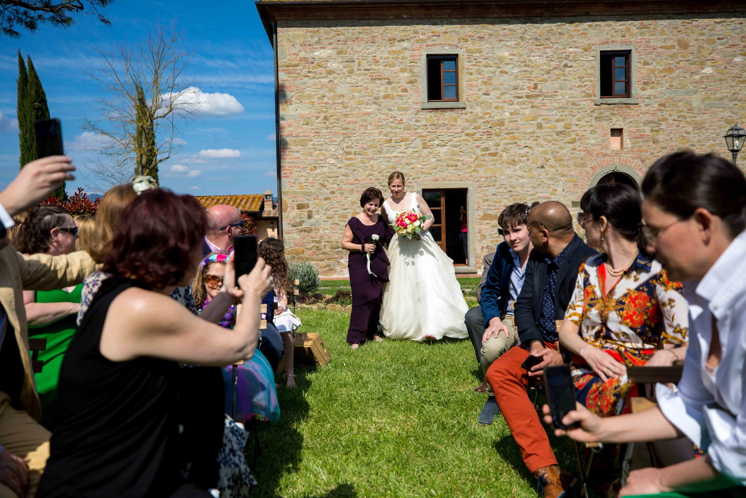 Cortona Wedding Photographer Tuscany Tuscan Emma Villas Plus Italy Destination Photgraphy-54.jpg