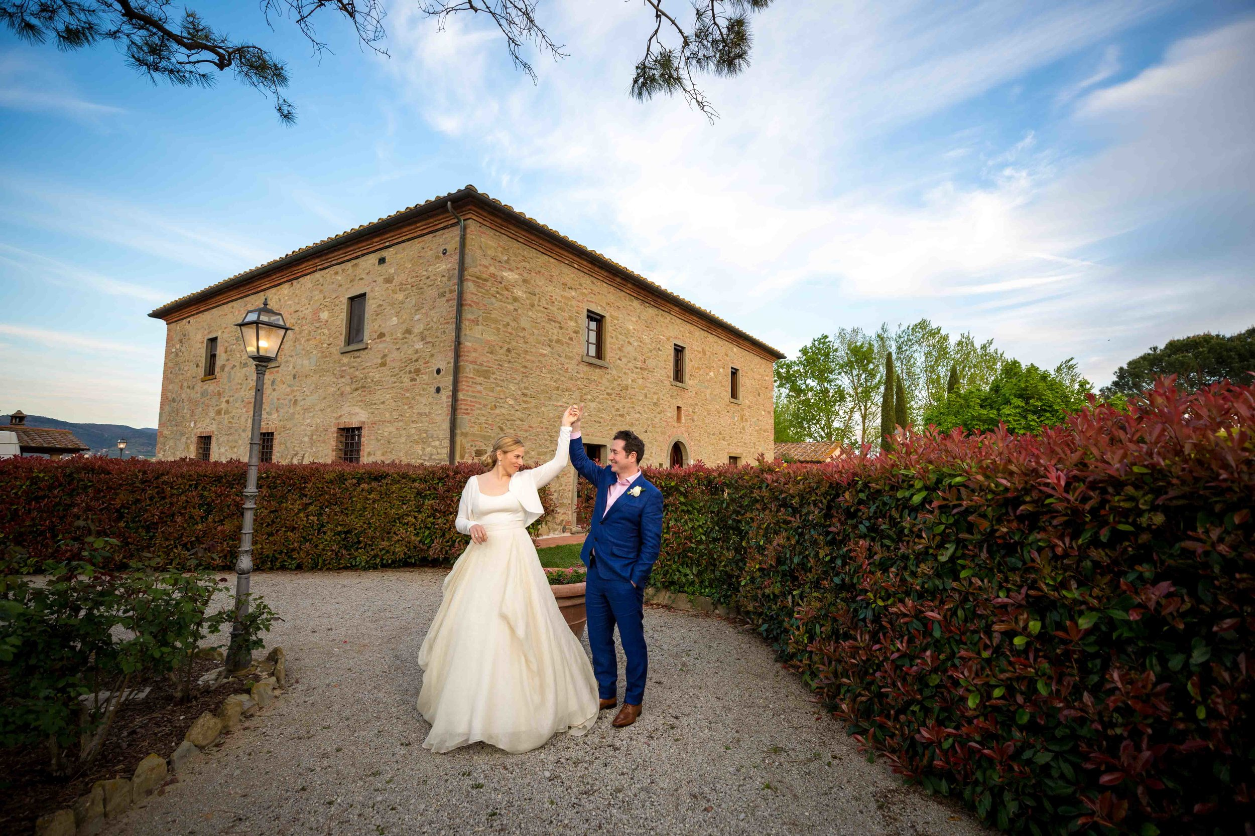Cortona Wedding Photographer Tuscany Tuscan Emma Villas Plus Italy Destination Photgraphy-84.jpg
