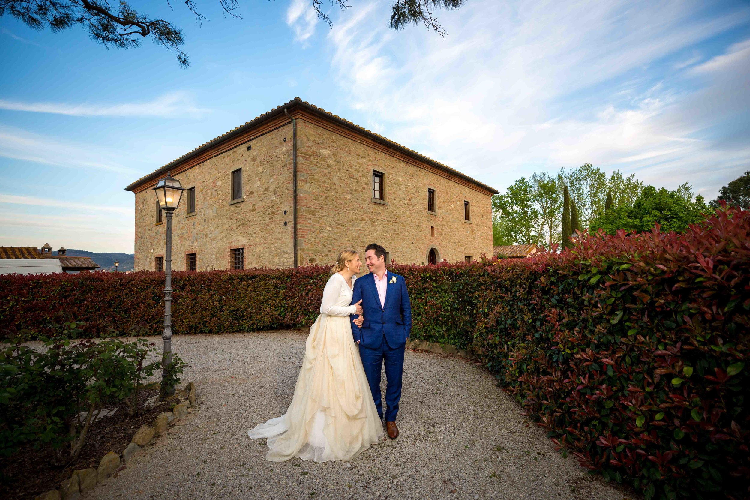 Cortona Wedding Photographer Tuscany Tuscan Emma Villas Plus Italy Destination Photgraphy-85.jpg