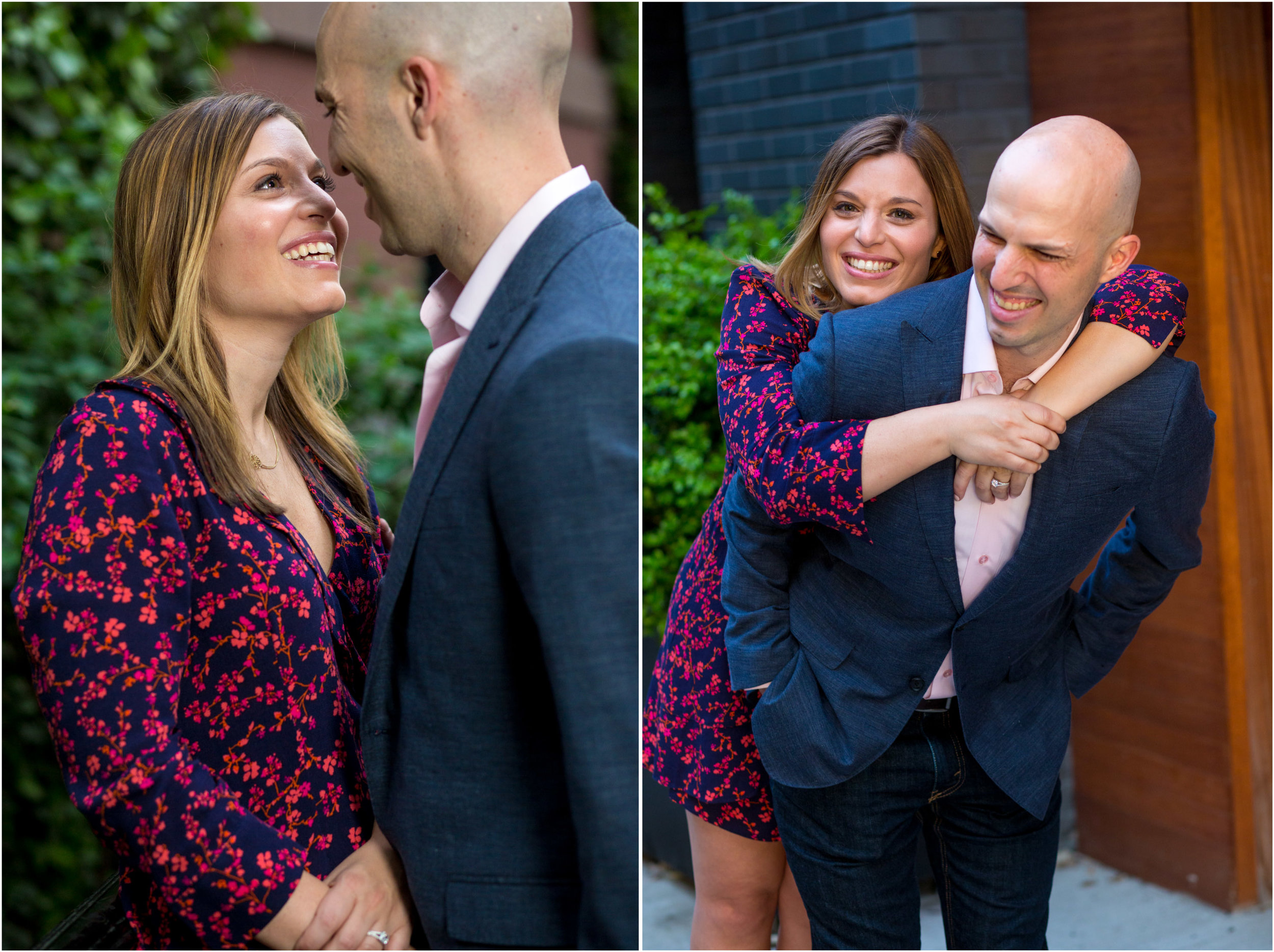 NYC Engagement Session Shoot Photos New York Wedding Photographer-11.jpg