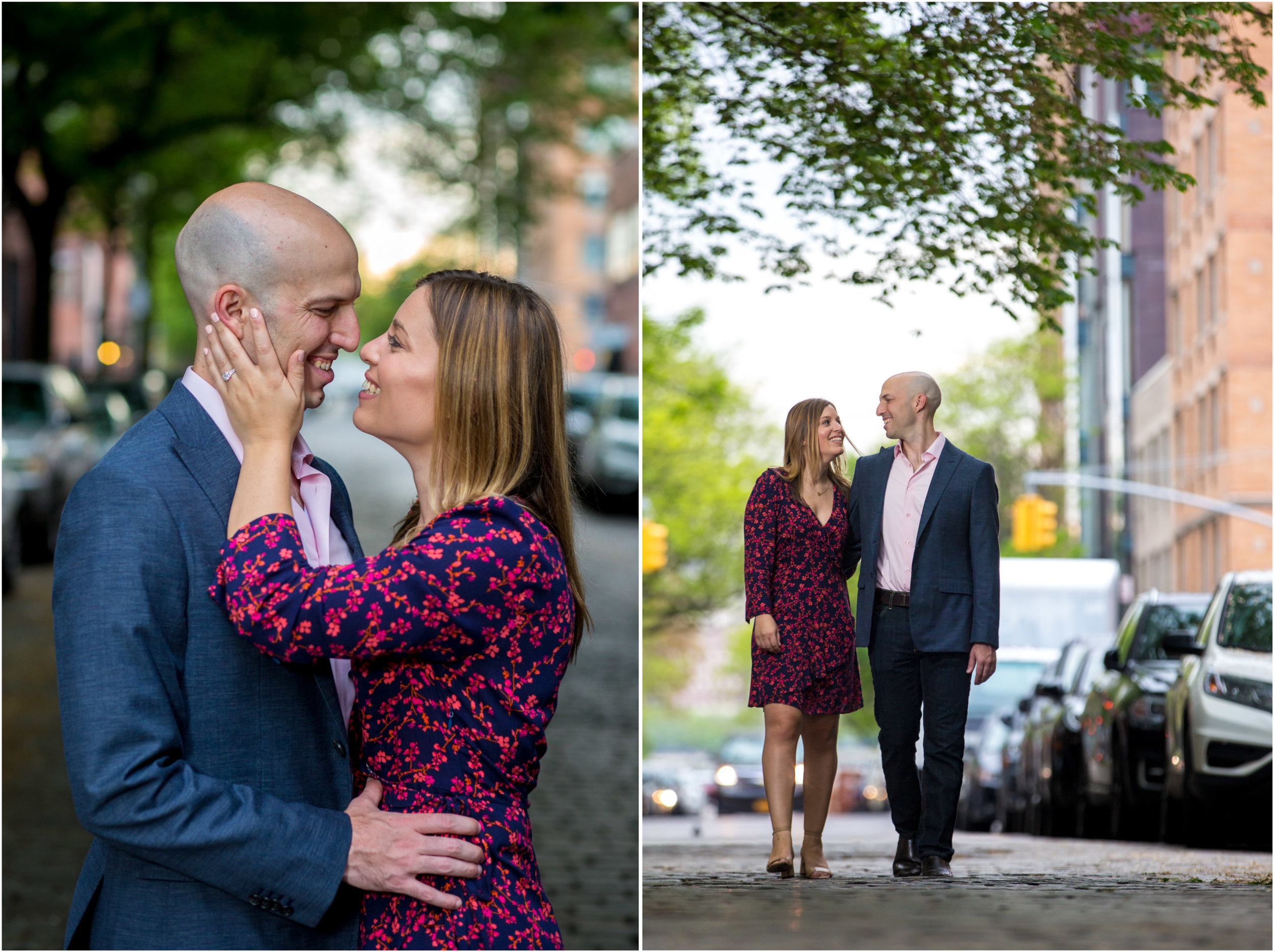 NYC Engagement Session Shoot Photos New York Wedding Photographer-18.jpg