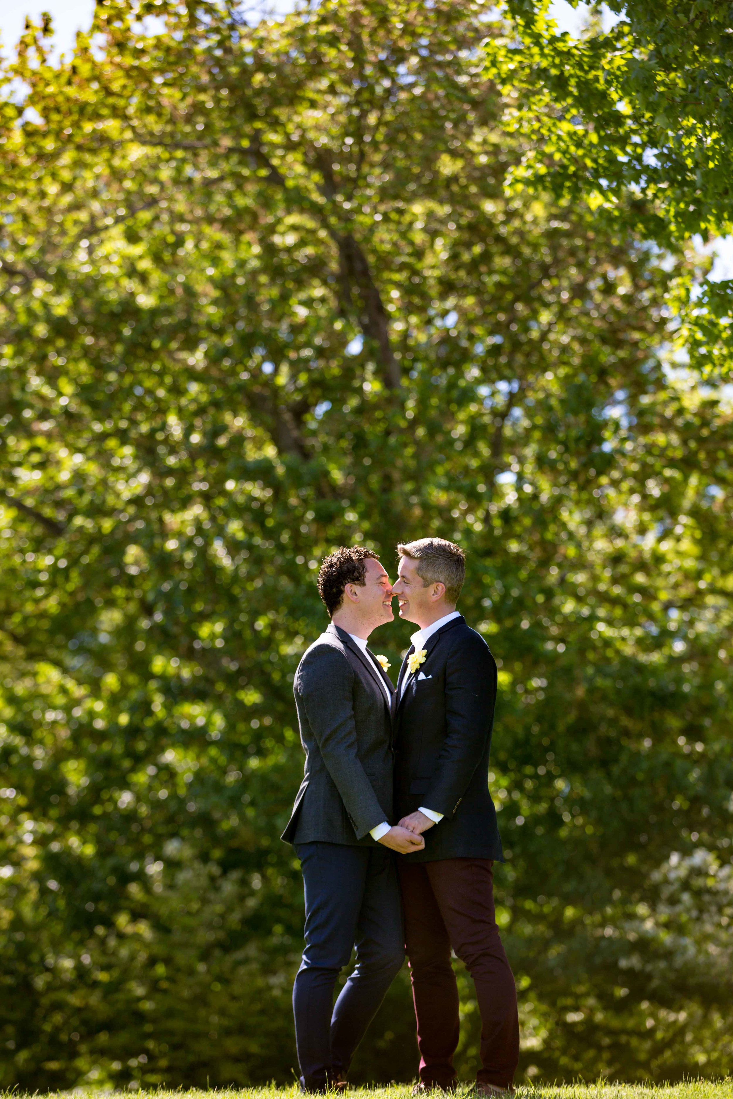 NYC Same Sex Wedding Photographer New York Gay Elopement-20.jpg
