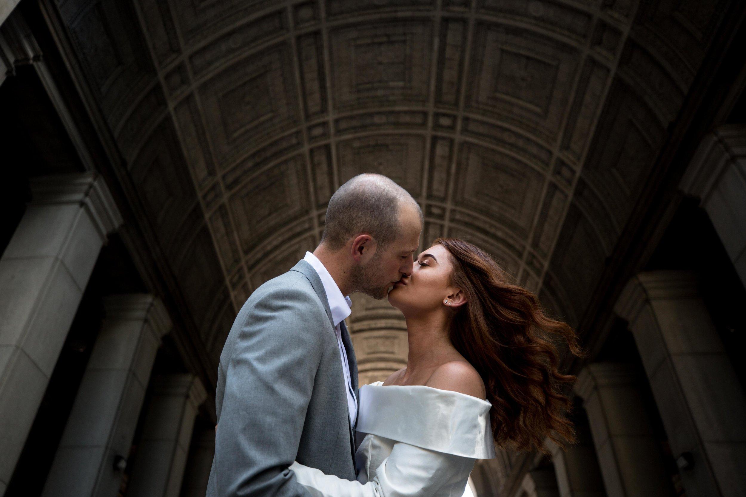New York City Hall Wedding NYC Photographer Central Park_45.jpg