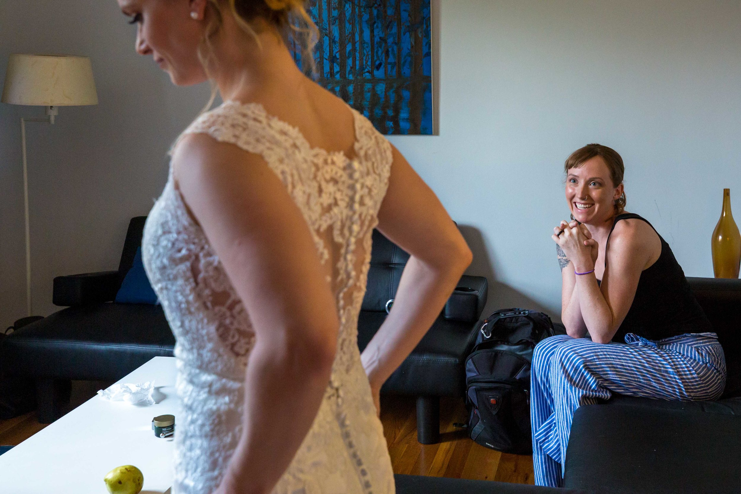 New York City Wedding Photographer T Studio Event Space Queens NYC Astoria
