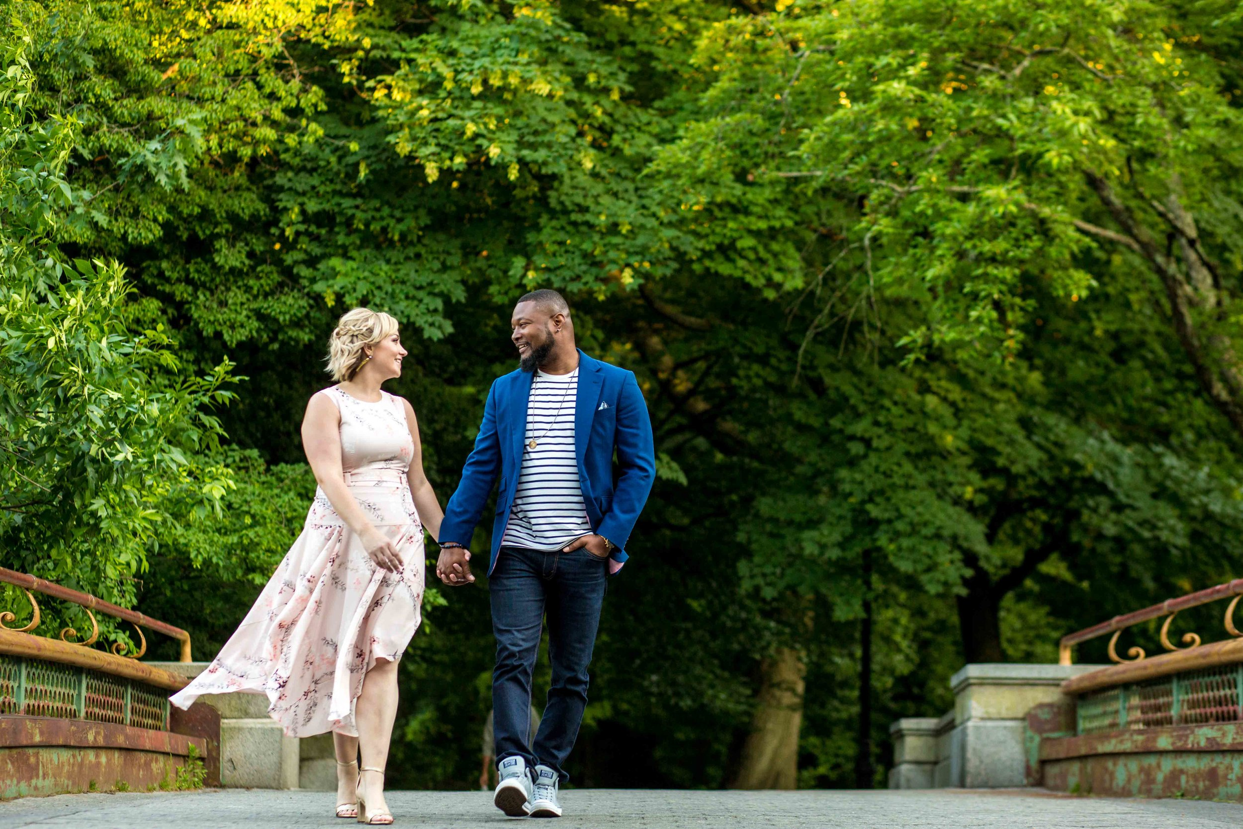 Prospect Park Engagement Photo Shoot Brooklyn NYC New York Wedding Photographer_5.jpg