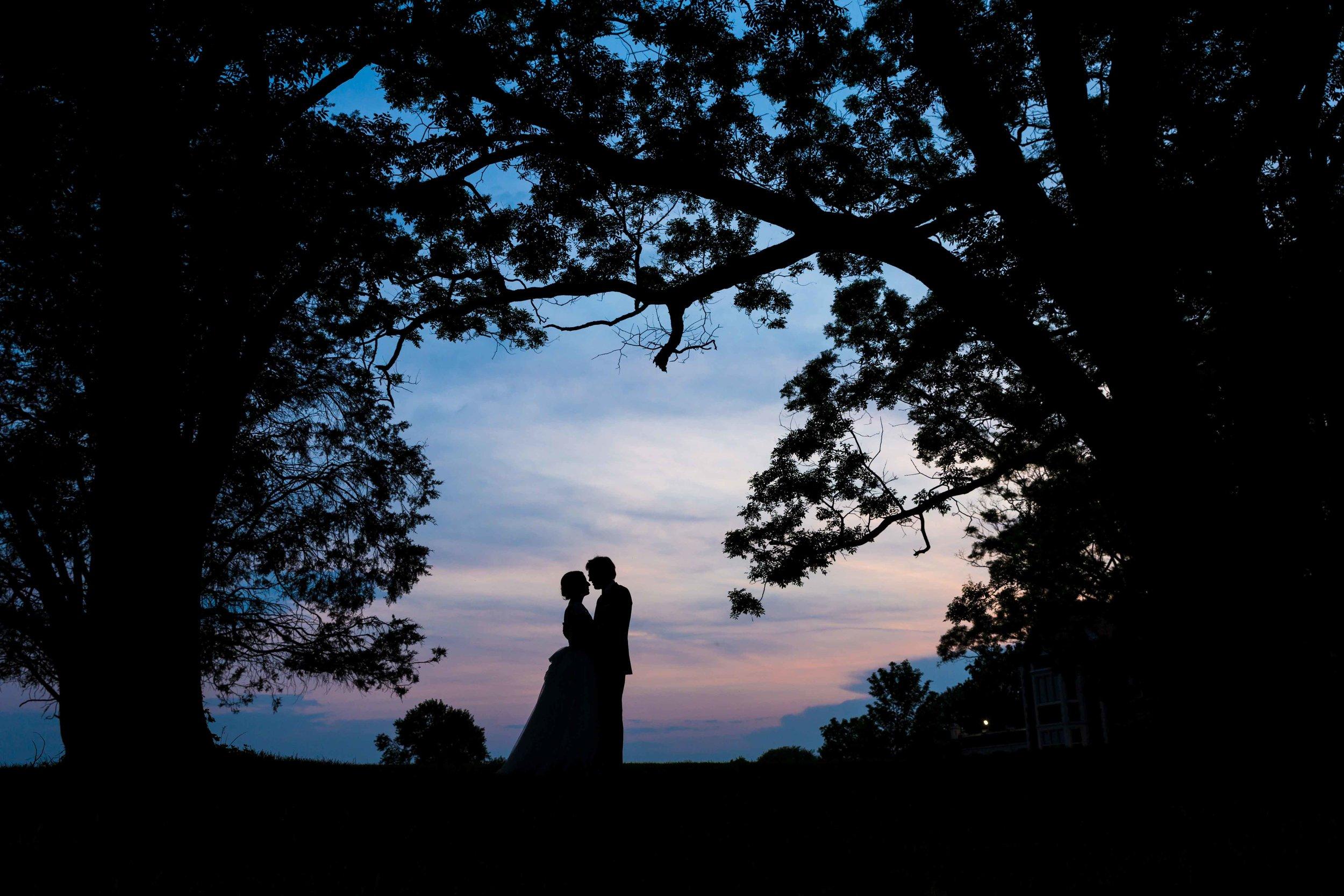 Waveny House Wedding New Canaan Connecticut Photographer Waveny Park