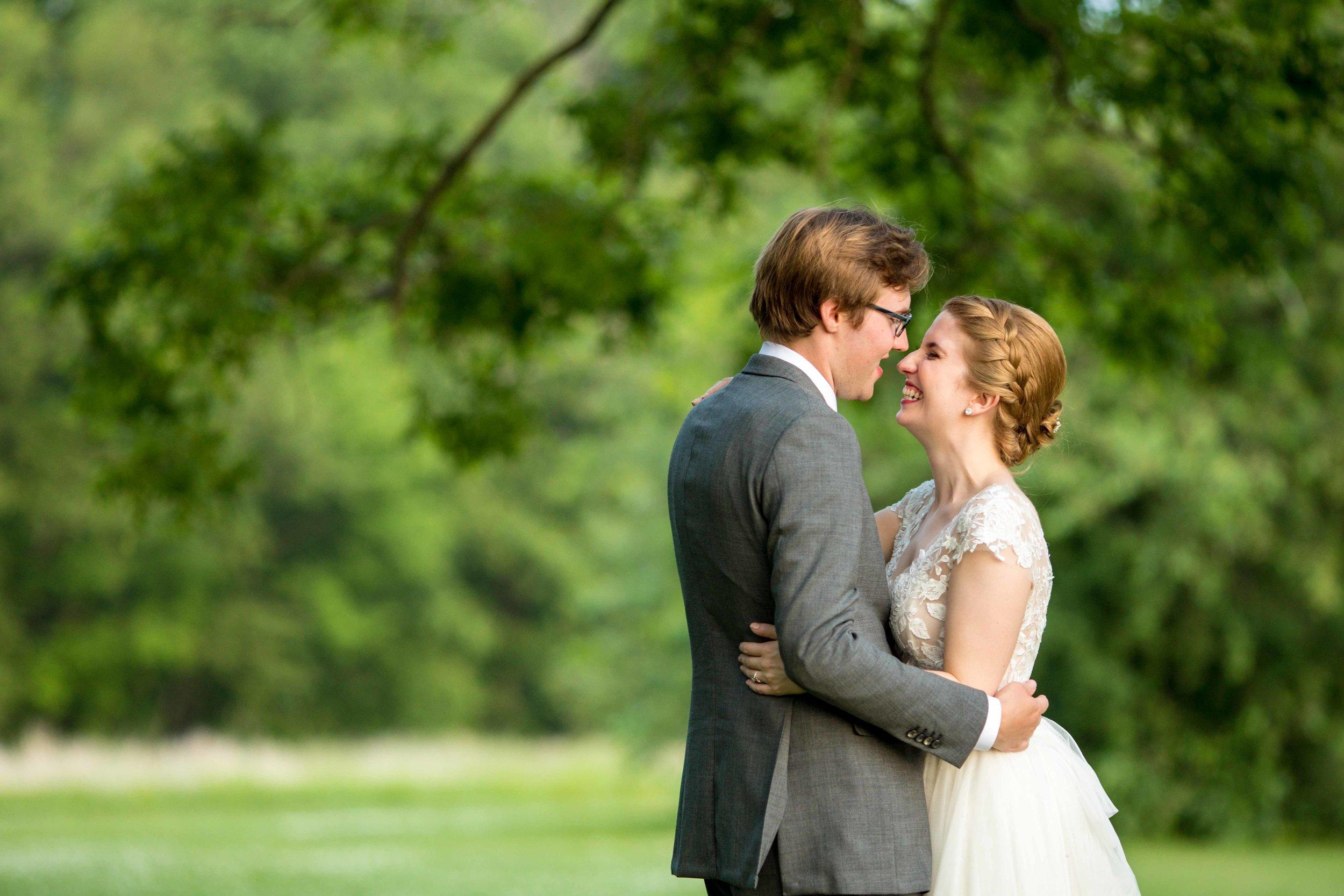 Waveny House Wedding Photographer_244.jpg