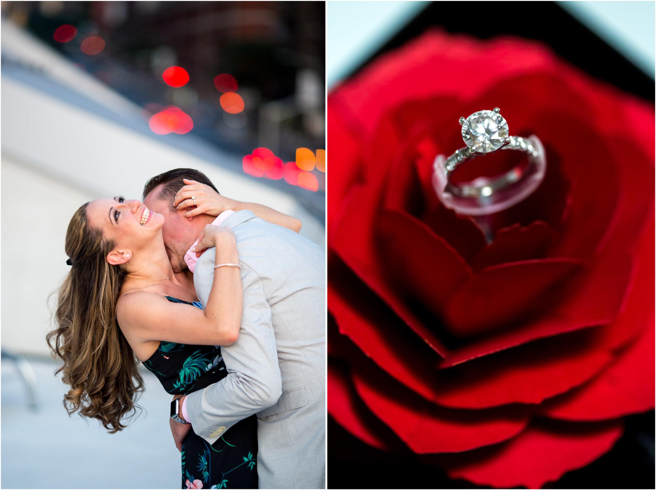New York City Engagement Photo Shoot NYC_52.jpg
