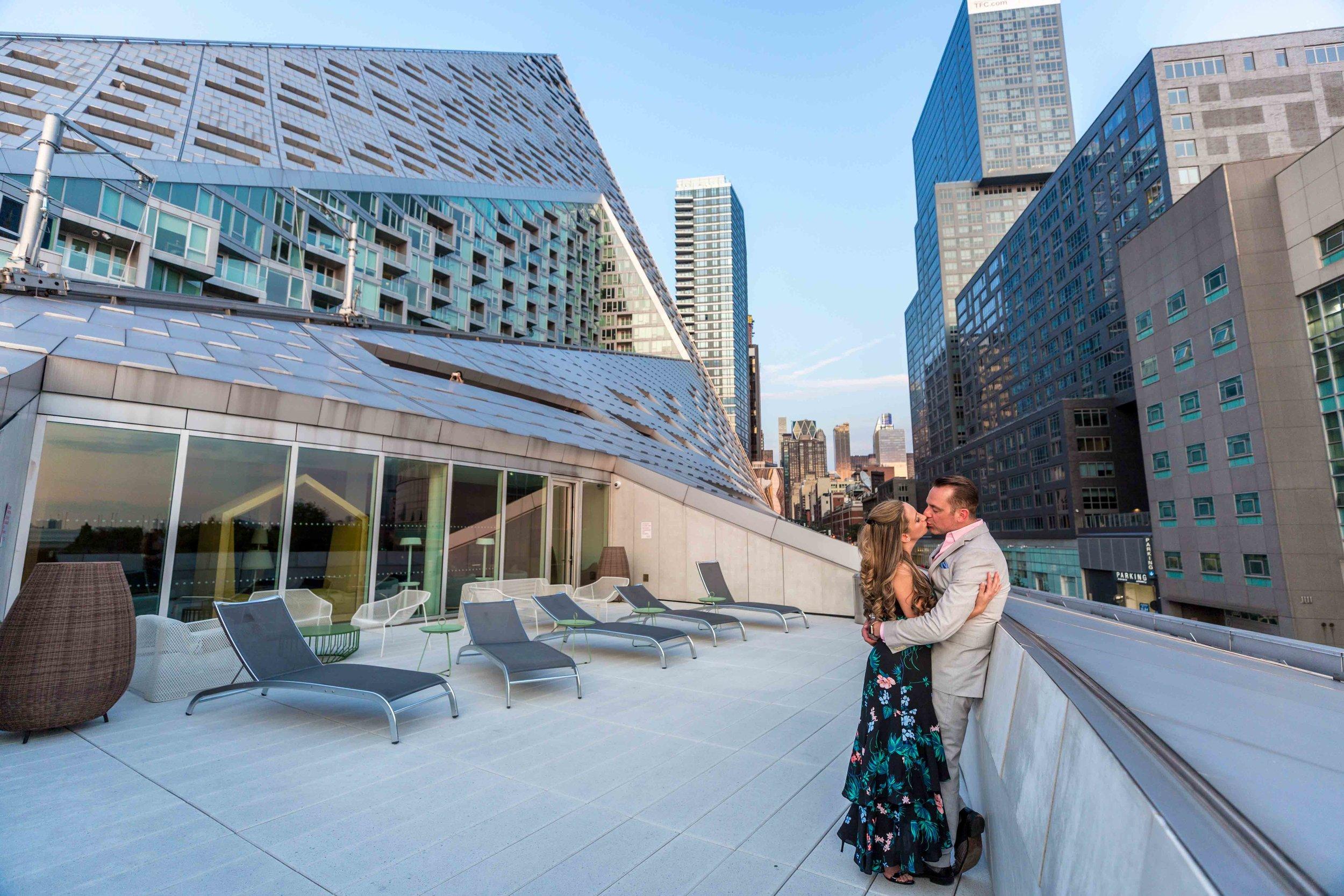 New York City Engagement Photo Shoot NYC_24.jpg