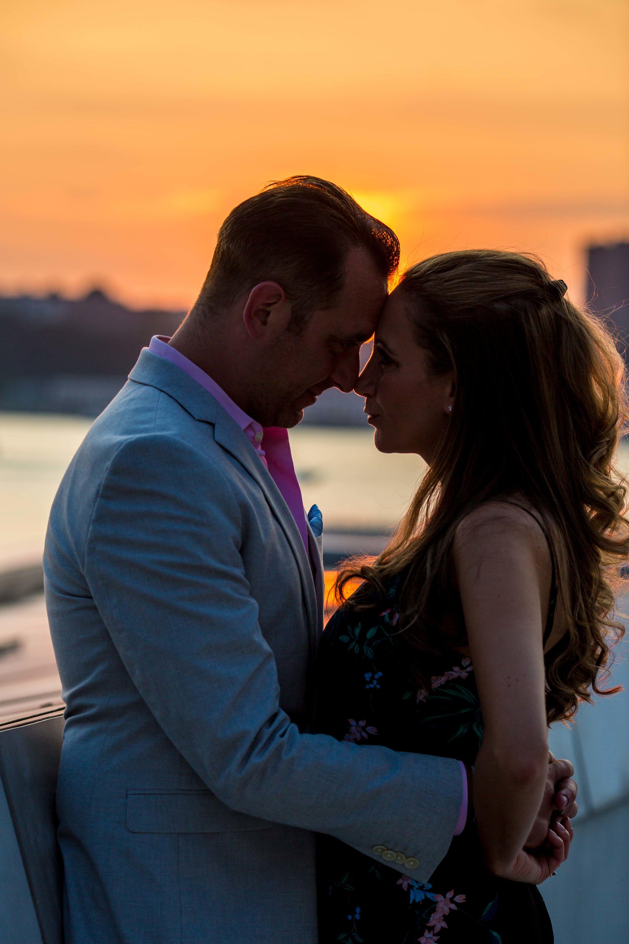 New York City Engagement Photo Shoot NYC_21.jpg
