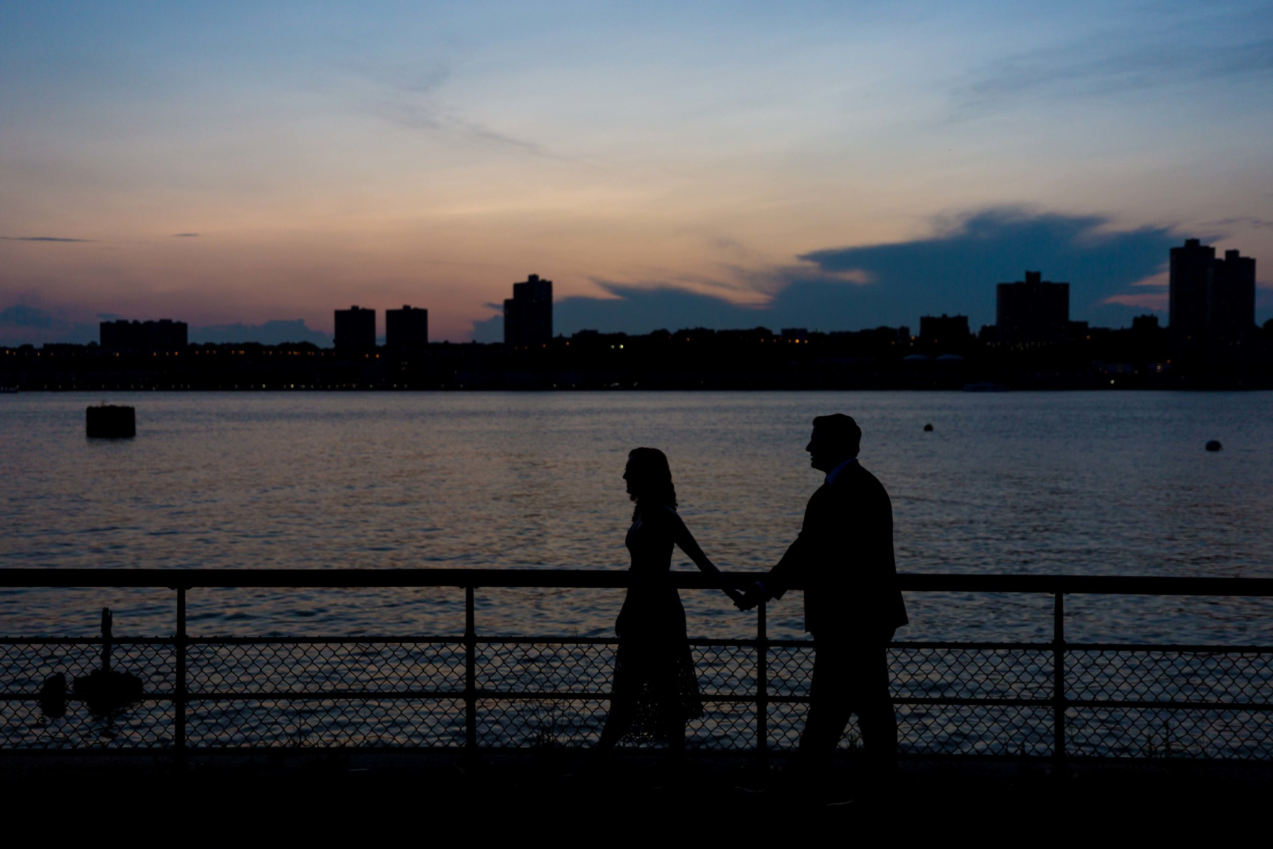NYC Engagement Photo Session Shoot Upper West Side New York City Wedding Photographer_18.jpg