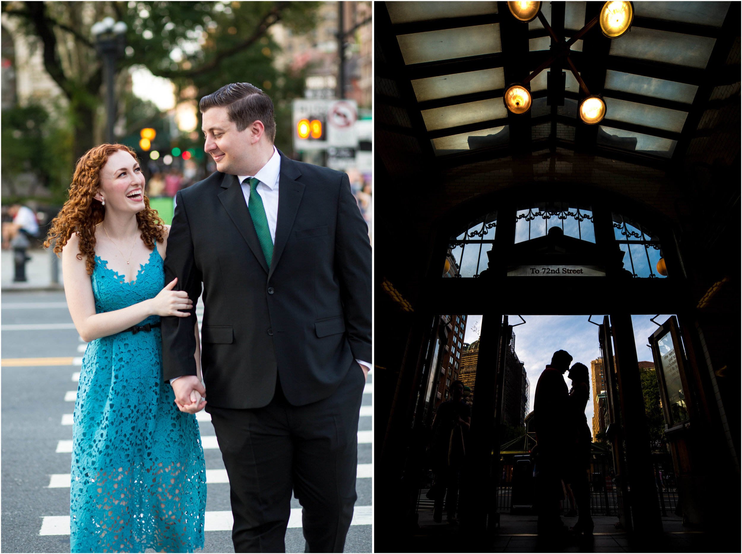 NYC Engagement Photo Session Shoot Upper West Side New York City Wedding Photographer_21.jpg