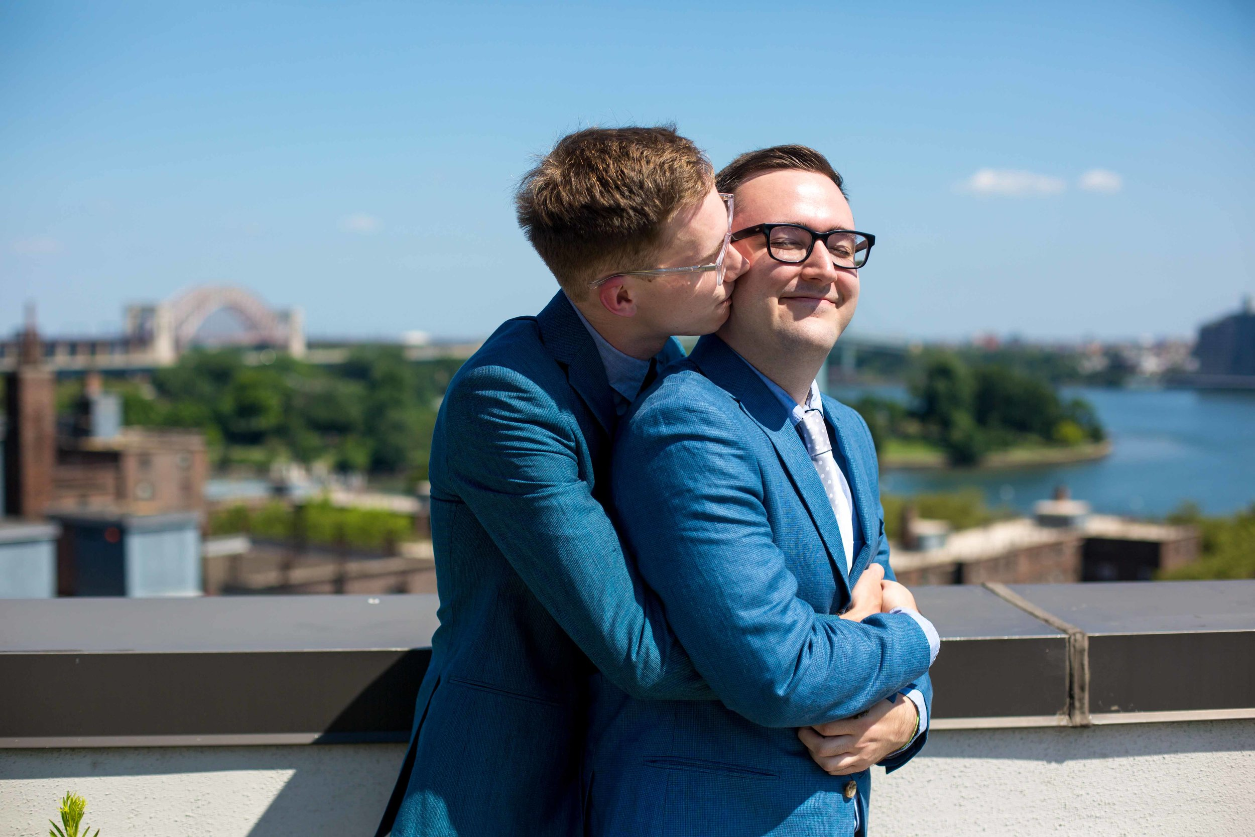 NYC Wedding Randalls Island New York City Photographer Gay Same Sex Harlem_7.jpg
