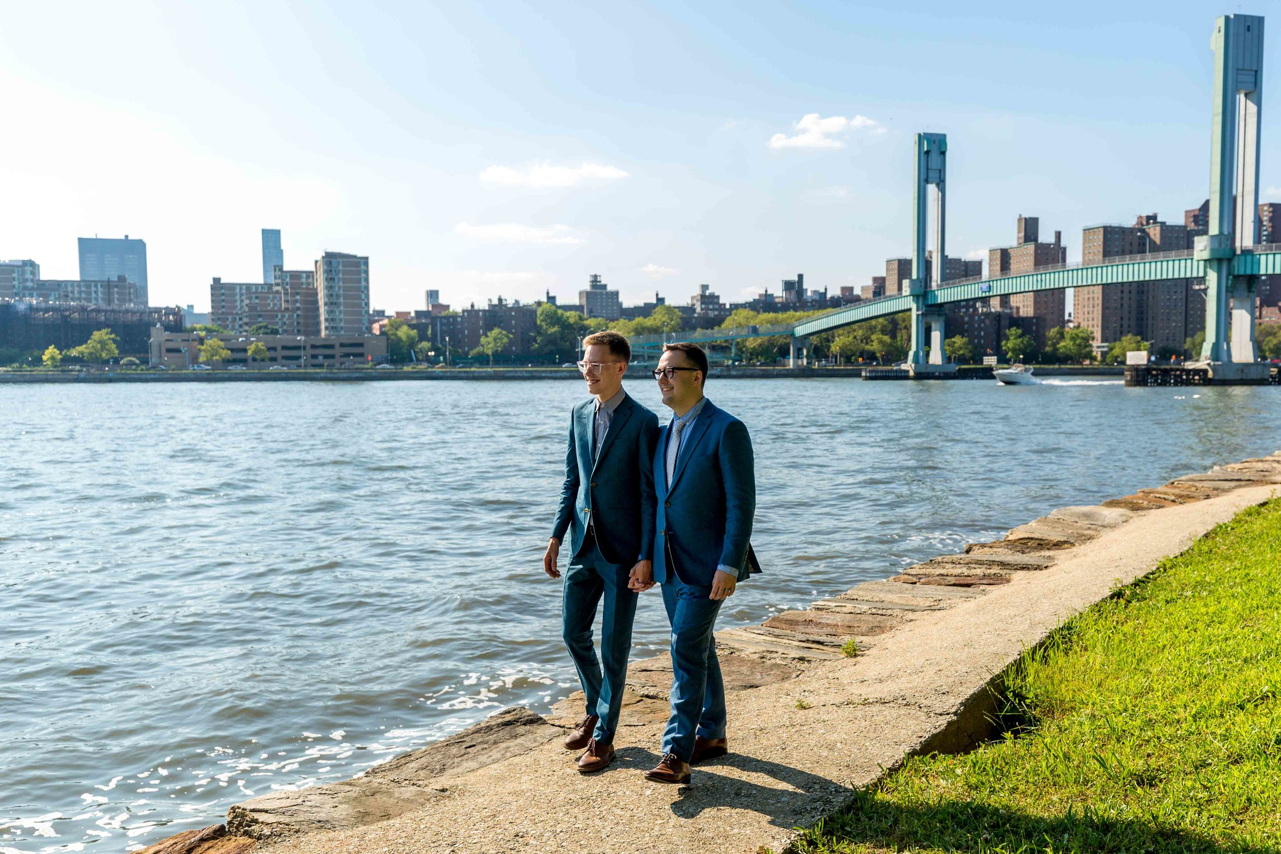 NYC Wedding Randalls Island New York City Photographer Gay Same Sex Harlem_51.jpg