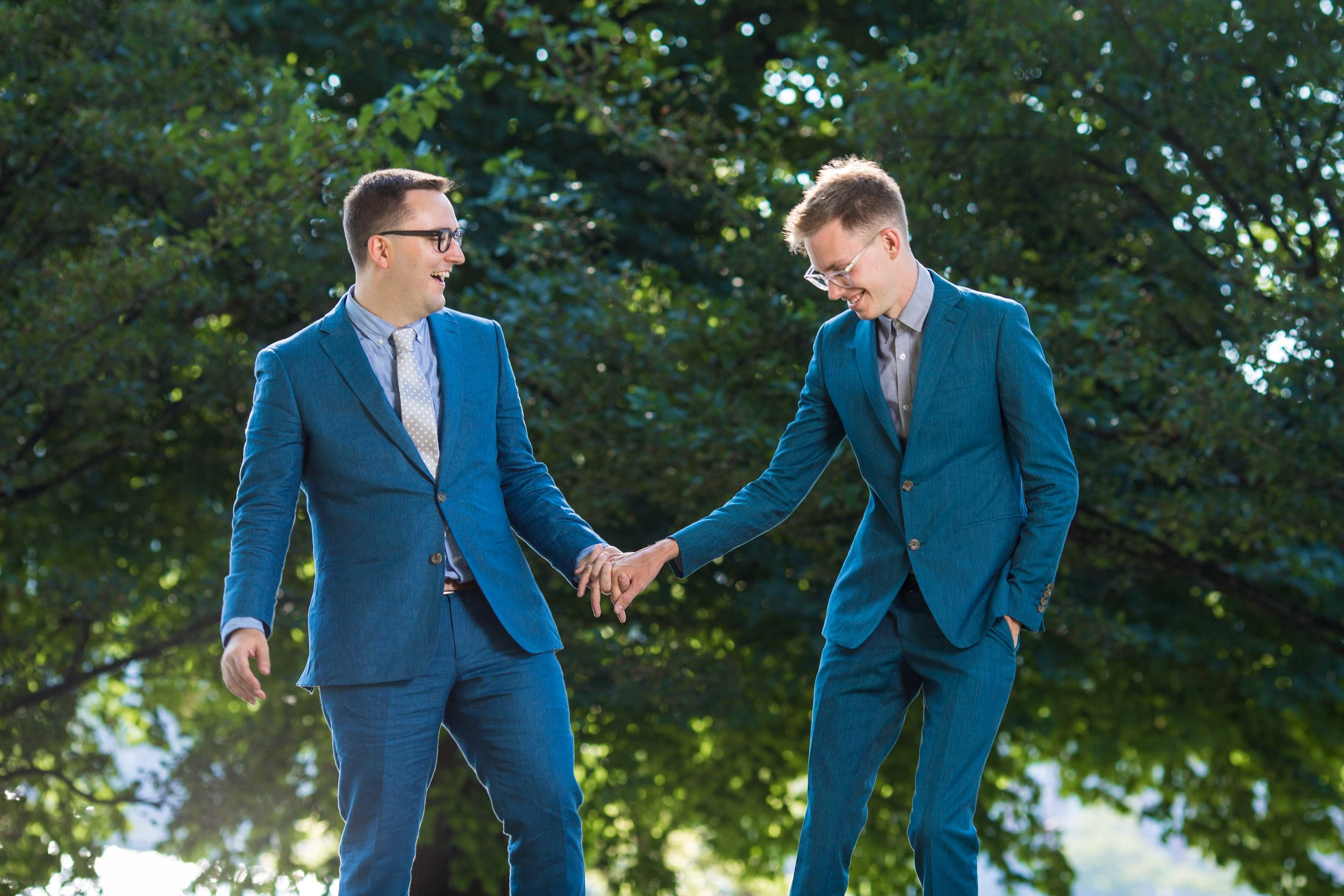 NYC Wedding Randalls Island New York City Photographer Gay Same Sex Harlem_54.jpg