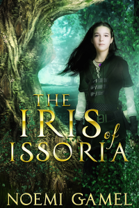 TheIrisofIssoria_ebook_Final_small.jpg