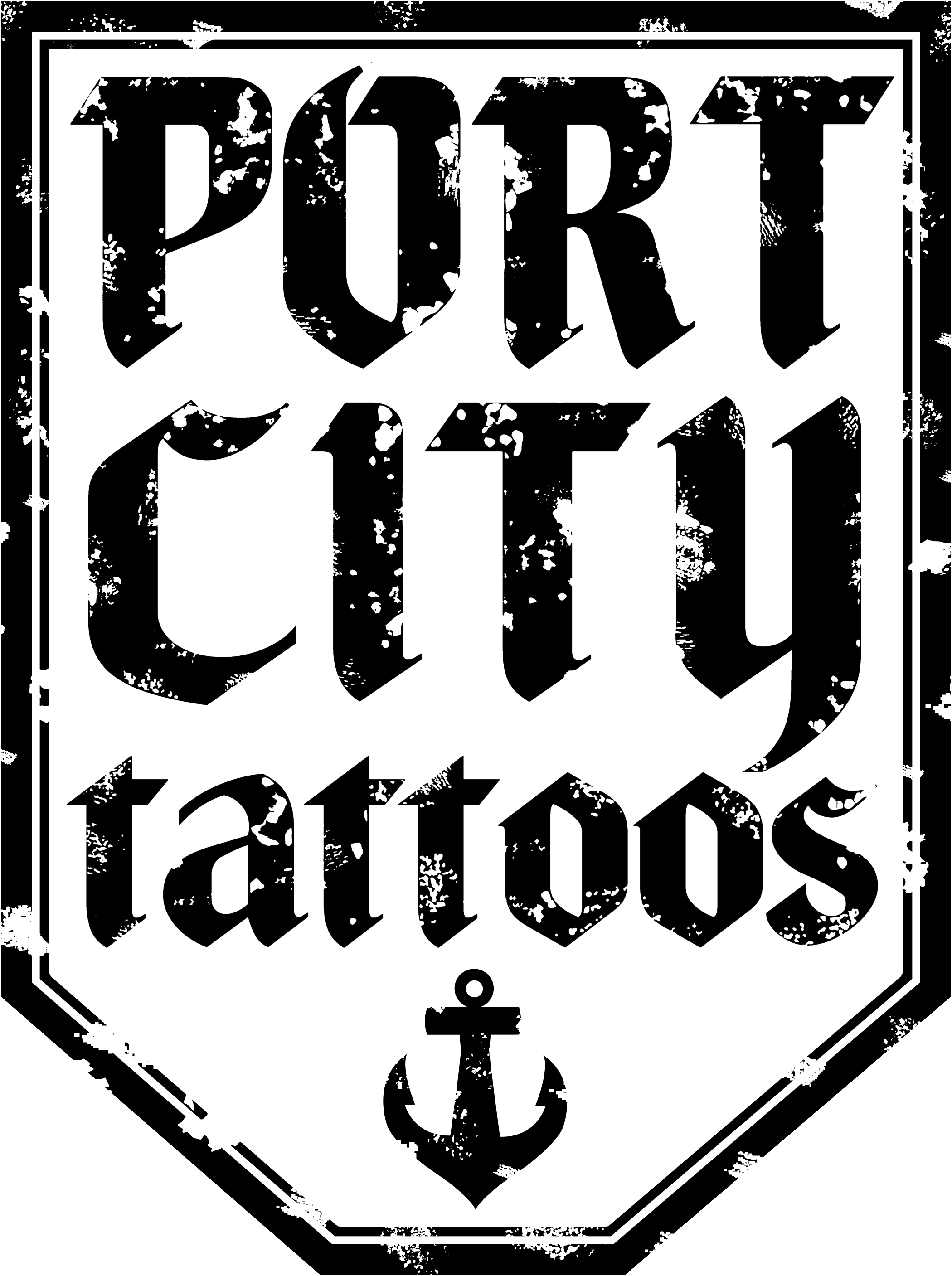PortCitySignDistressed-18.jpg