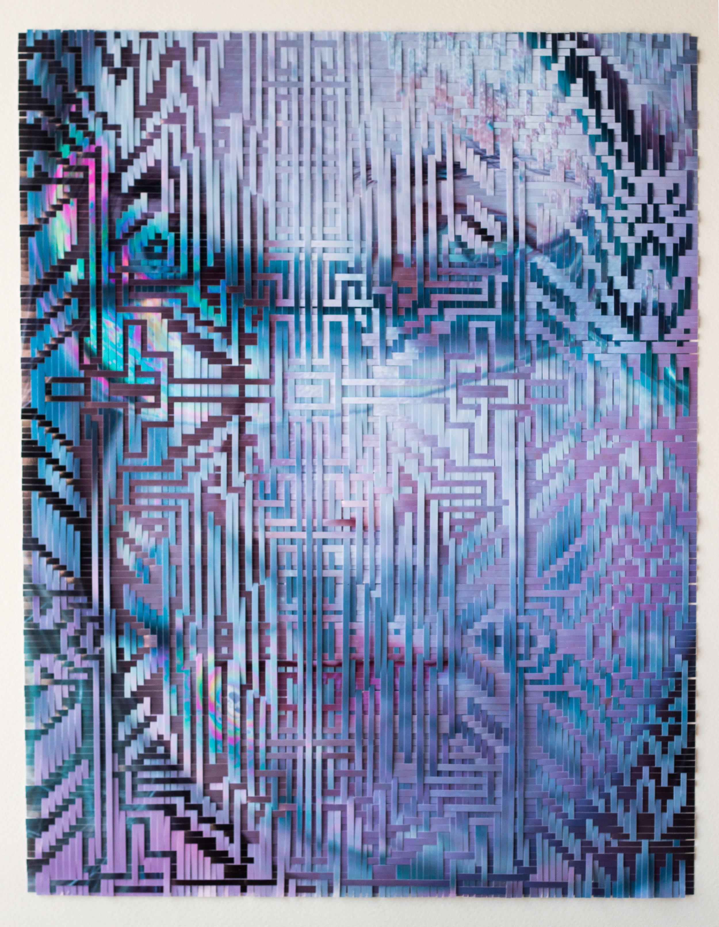 Spectral Body, 15x19_, 2018.  $1500 unframed.jpg