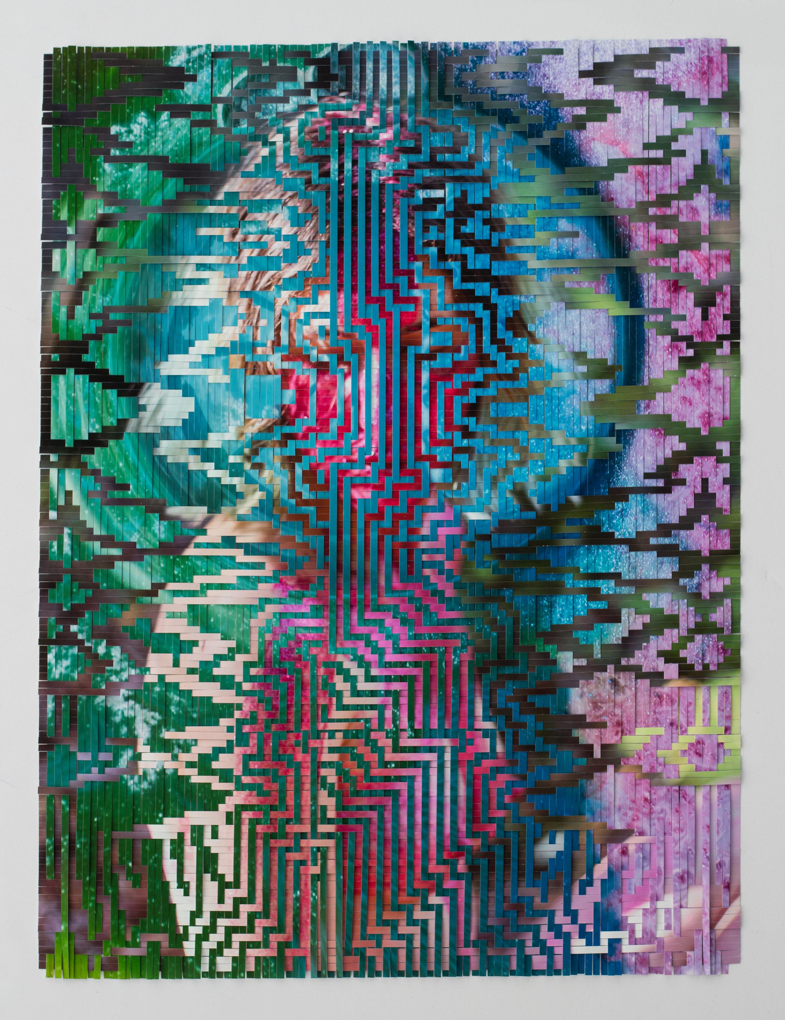 Astral Self_ 13x17_, 2018.  $1,500 unframed. (1 of 1).jpg