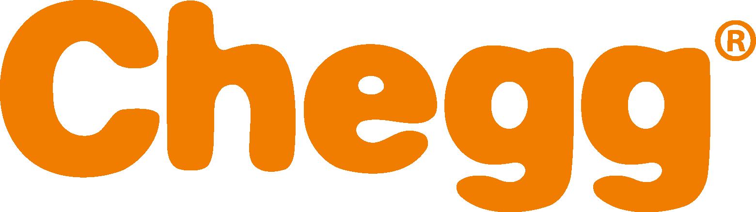 Marketing Email: Sewanee - Program: Chegg (formerly