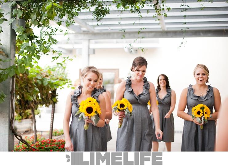 Creative-Destination-Wedding-Photographers_015.jpg