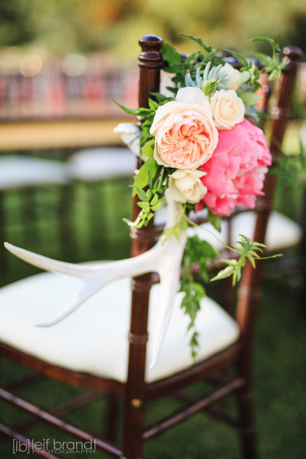 462_Torrez_Retro_Ranch_Wedding.jpg