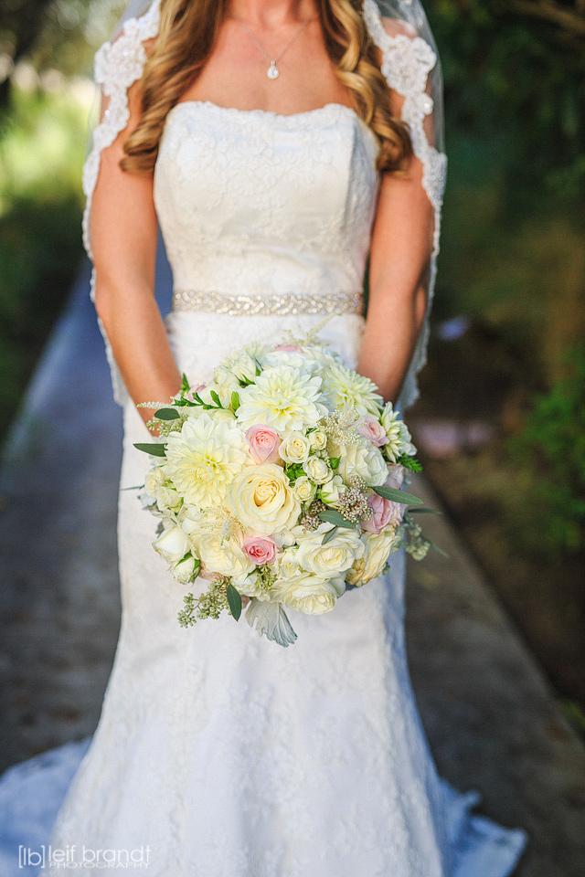 158_Bowman_Estancia_Weddingweb-3594915740-O copy.jpg