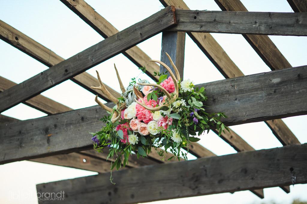 375_Torrez_Retro_Ranch_Wedding.jpg