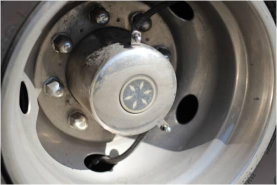 41 - Wheel antes de comenzar proceso de pulido.jpg