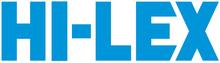HI-LEX_company_logo.png
