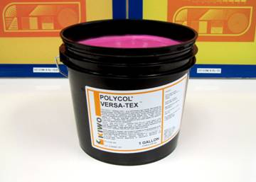 Product News Announcement      Technical Information  (TI) - instructions on usage and description of physical properties.  For selection of direct emulsions and specific applications,   click here.