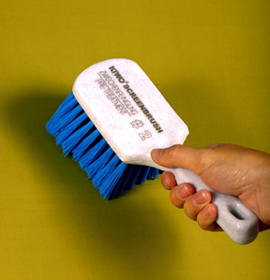 blue brush 270 pix.jpg
