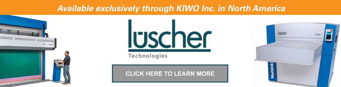 LUESCHER-WEB-BANNER-NEW.png