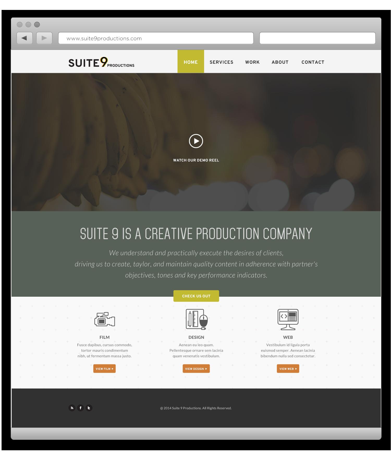 suite9_home_Desktop.png