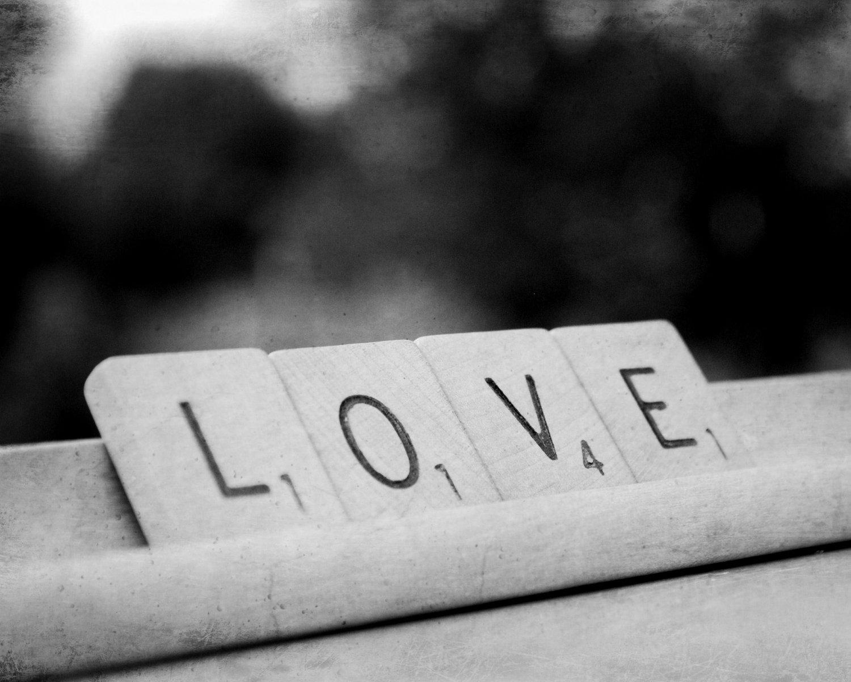 Lovely-Love-Picture1.jpg