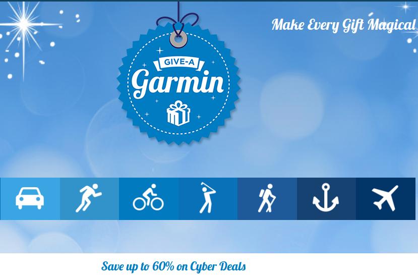 garminhttp://sites.garmin.com/en-US/holiday/
