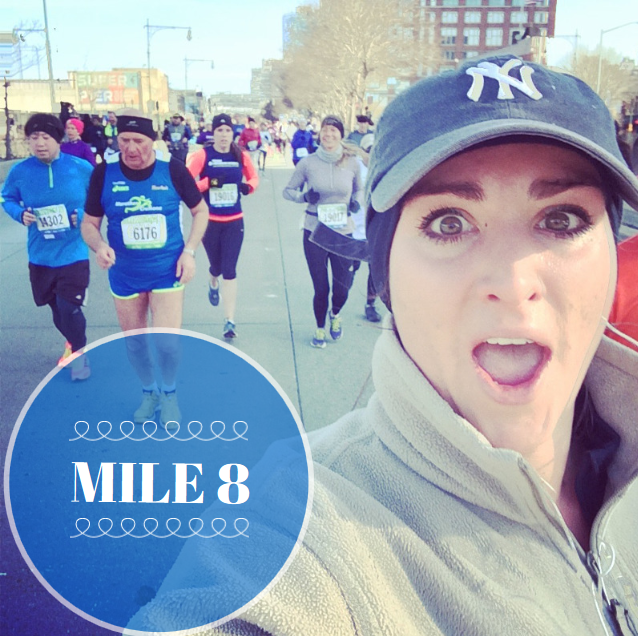 MILE 8.png