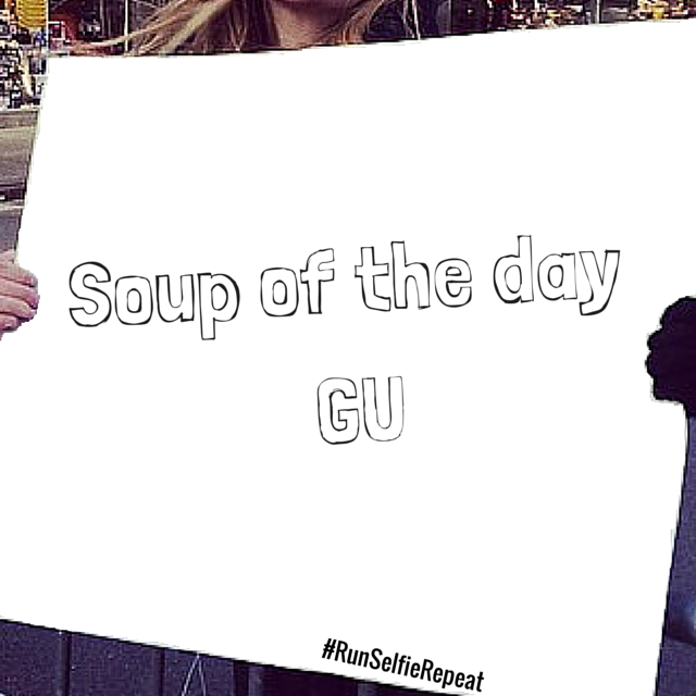 soup of the day.png