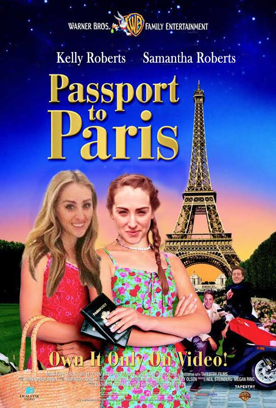 passport to paris.jpg